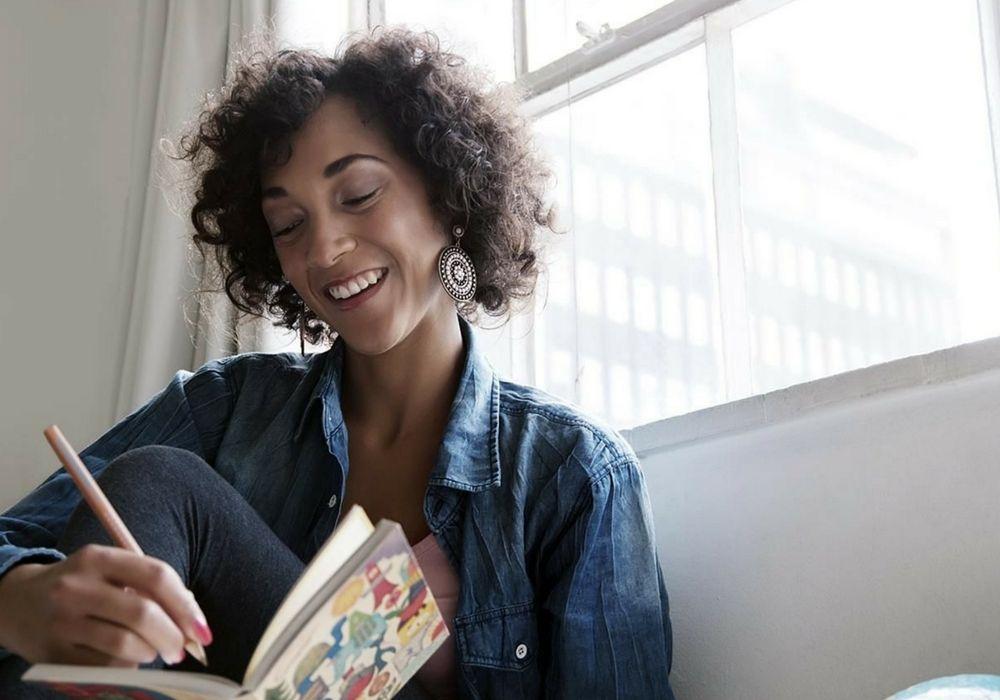 5 Tips Agar Tetap Fokus Ketika Bekerja di Rumah