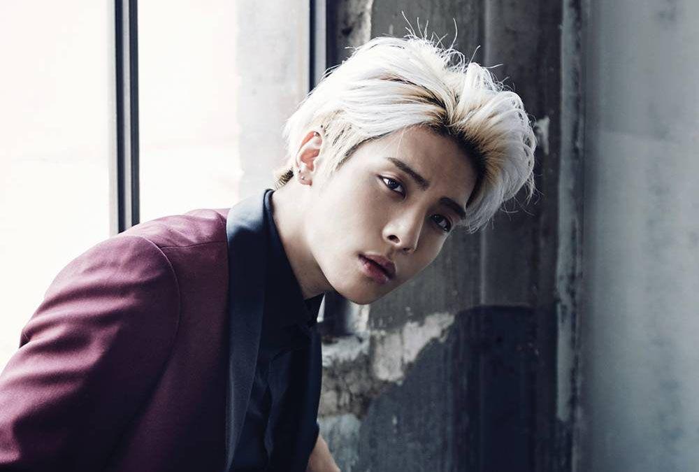 Belajar dari Kasus Jonghyun 'SHINee', Ini 5 Penyebab Orang Bunuh Diri