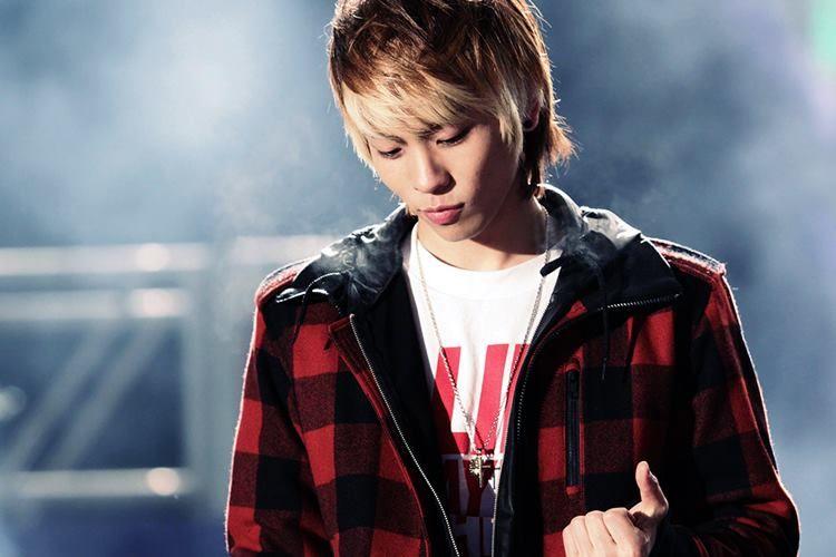 5 Fakta Kepergian Jonghyun 'SHINee' yang Begitu Menyedihkan