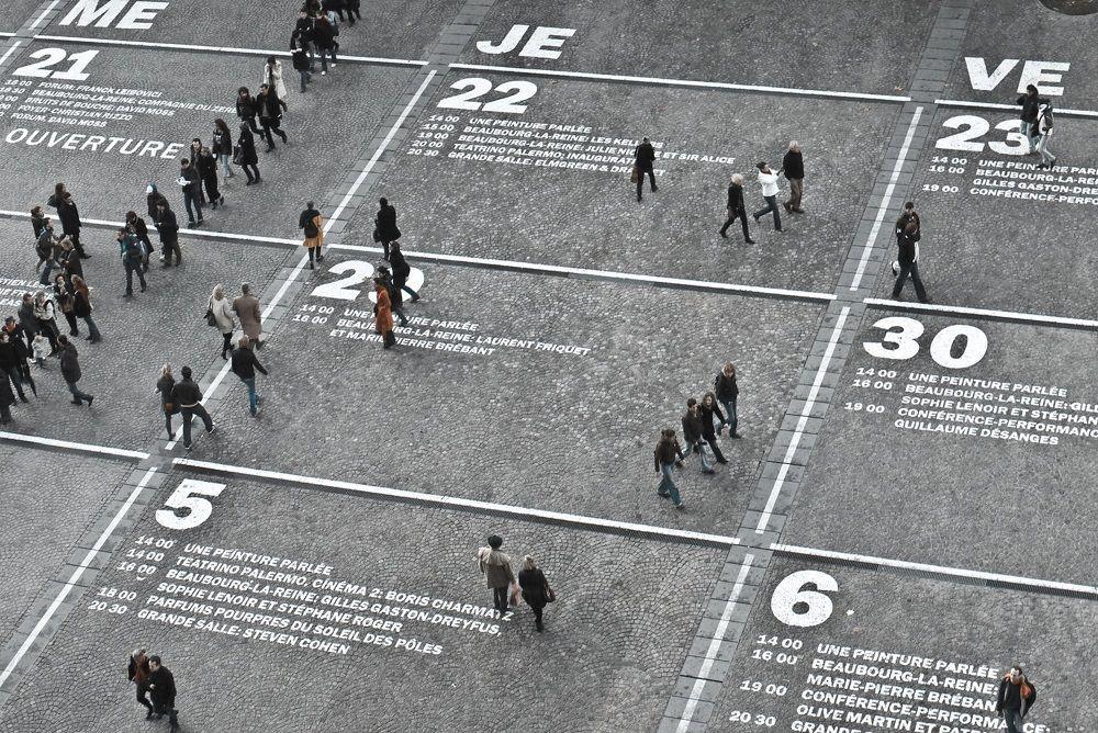 5 Alasan Orang yang Terlihat Biasa Saja Cenderung Lebih Sukses