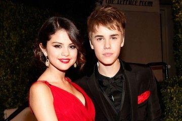 Nggak Direstui, Ini Sikap Keluarga Selena Gomez terhadap Justin Bieber