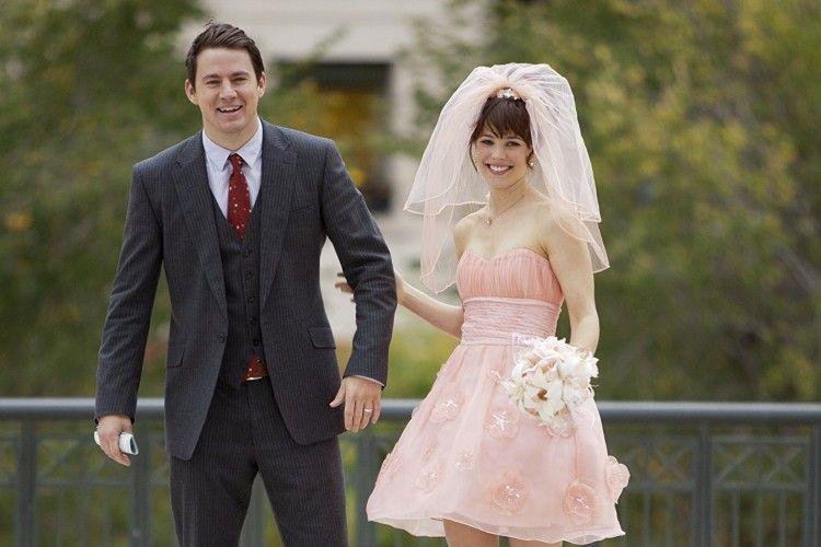 Nggak Banyak yang Tahu, Ini Lho 7 Fakta tentang Cincin Pernikahan