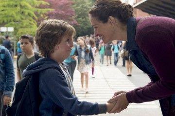 Belajar dari 4 Film Ini, Meski 'Berbeda' Harus Tetap Semangat