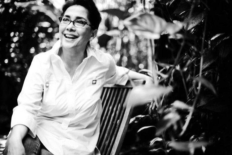 4 Artis Indonesia yang Masih Berkarya Meski Sudah Tak Lagi Muda