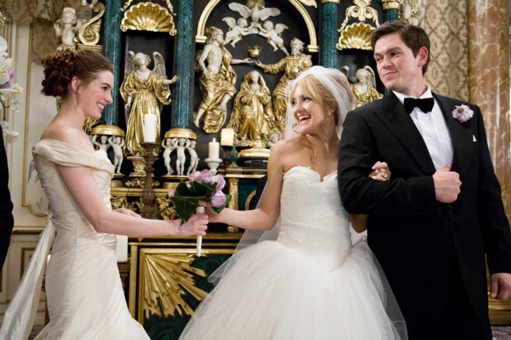 Kamu Akan Menikah di Usia 20an atau 30an? Ini Jawabannya
