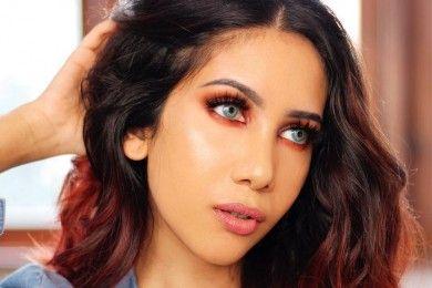 Seorang Beauty Vlogger Suhai Salim Ini Ternyata Punya Sumber Pendapatan Lain Lho!