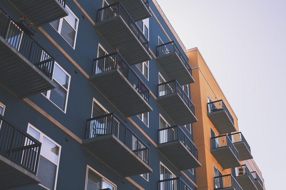 5 Hal yang Harus Dipertimbangkan Saat Mengambil Rencana Asuransi Apartemen