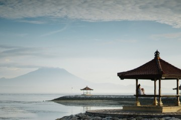 Lelah Tinggal di Jakarta dan Ingin Pindah ke Bali? Ini Hal yang Perlu Kamu Ketahui