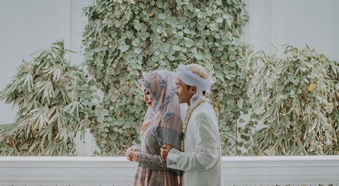 Perlu Kamu Tahu, Ini 7 Risiko Menikah di Usia Muda