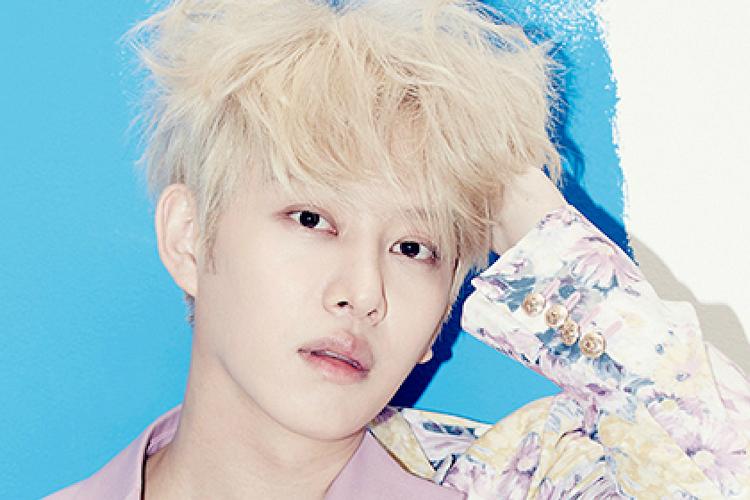 Terkenal Sebagai Cinderella Man, Ini Fakta Menarik Lain yang Dimiliki oleh Heechul Super Junior