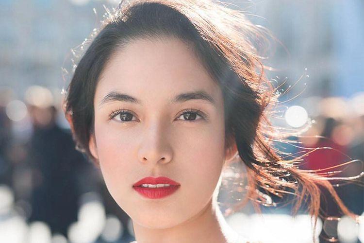 5 Pilihan Warna Lipstik untuk Si Kulit Putih