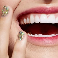 Ini 4 Cara Memutihkan Gigi di Rumah Tanpa Perawatan Mahal