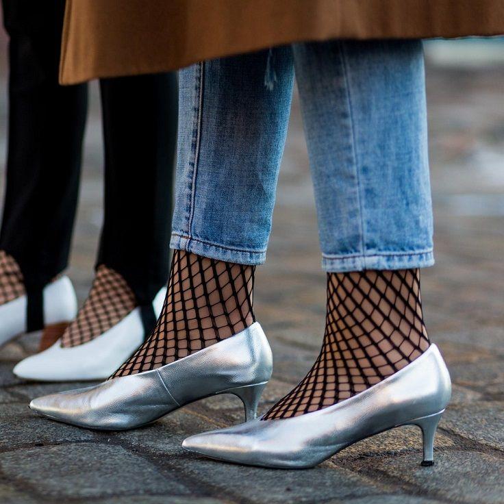 kitten-heels-stylepopsugar-77eb1c9f19c864a11c42649cfc7560e6.jpg