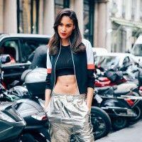 #PopbelaOOTD: Fashion Item Ini Bikin Kamu Niat Berolahraga