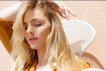 3 Manfaat Istimewa Matahari Pagi Bagi Kesehatanmu