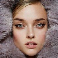 5 Cara Mencerahkan Wajah agar Nggak Terlihat Kusam