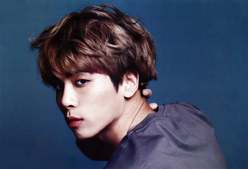 Jonghyun Meninggal, Ini Potret Kelam Kehidupan Kpop Idol