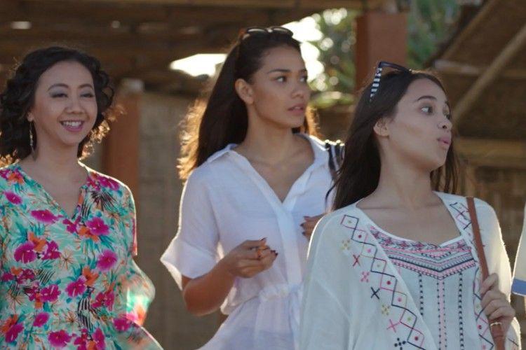 5 Film yang Rilis di Akhir Tahun 2017 Ini Wajib Banget Kamu Tonton
