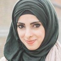Cewek Perlu Tau, Ini 5 Masalah Rambut yang Biasa Timbul Saat Pakai Hijab