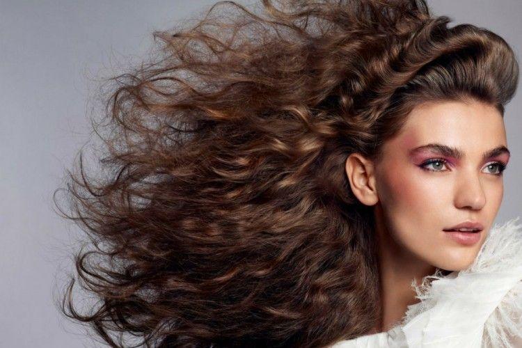5 Mitos Rambut yang Masih Sering Dipercaya Orang