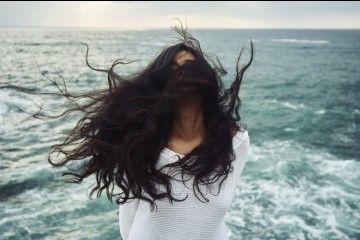 5 Kesalahan Sepele Ini Ternyata Berisiko Bikin Bad Hair Day