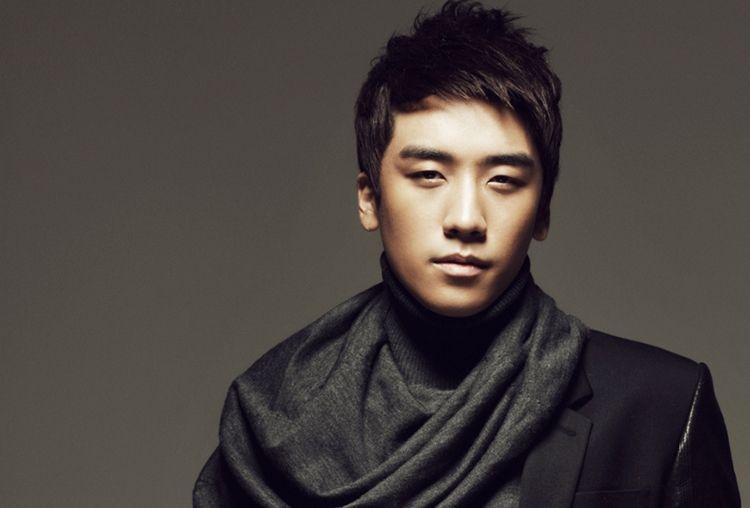 Belajar dari Seungri BIGBANG, Kamu Juga Bisa Fasih Berbahasa Asing Tanpa Les