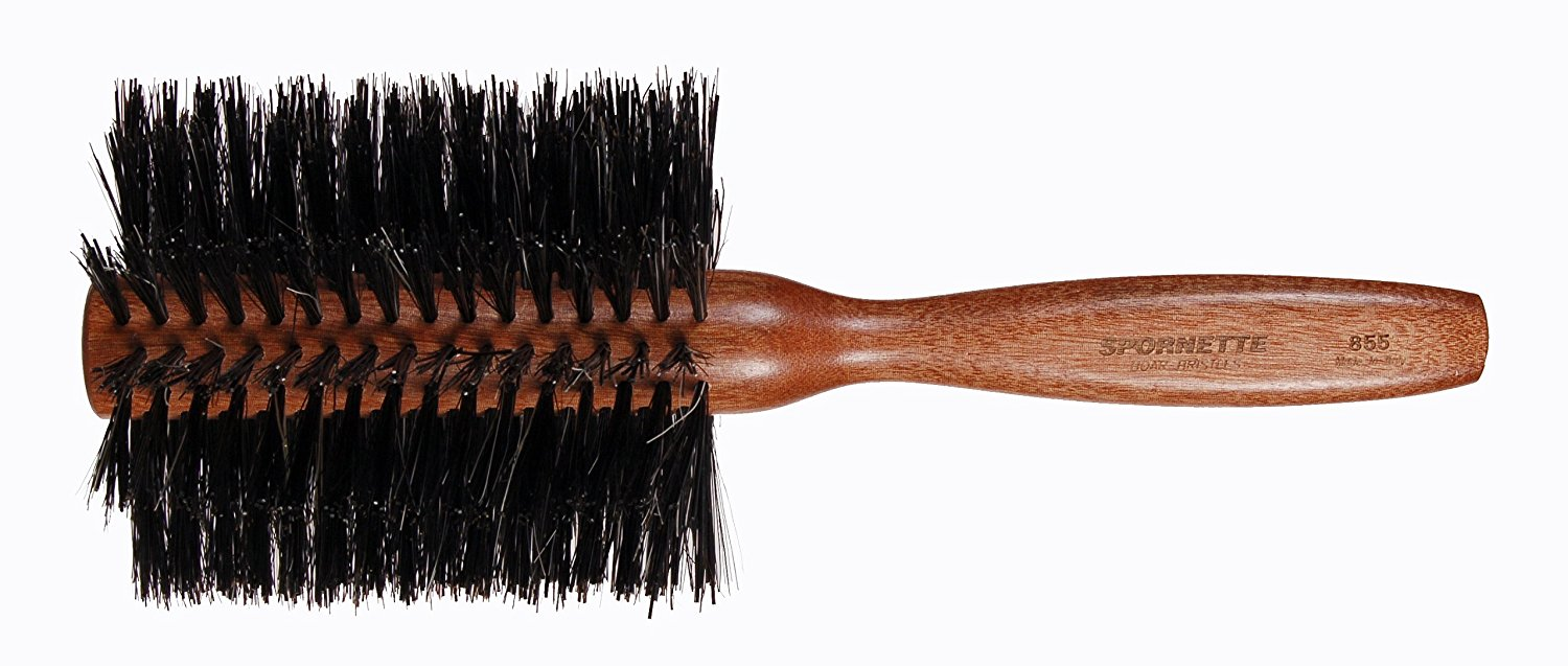 bristled-round-brush-amazon-2fd6ccec2cbd86bceabab1ab8a727c6f.jpg