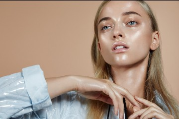 Ini Rahasianya agar Makeup Lebih Tahan Lama di Wajah Berminyak