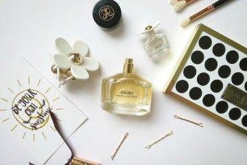 Simak 7 Cara Memilih dan Membeli Parfum Online yang Cerdas