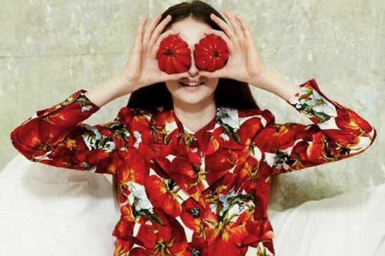 5 Manfaat Tomat untuk Wajah yang Wajib Kamu Ketahui