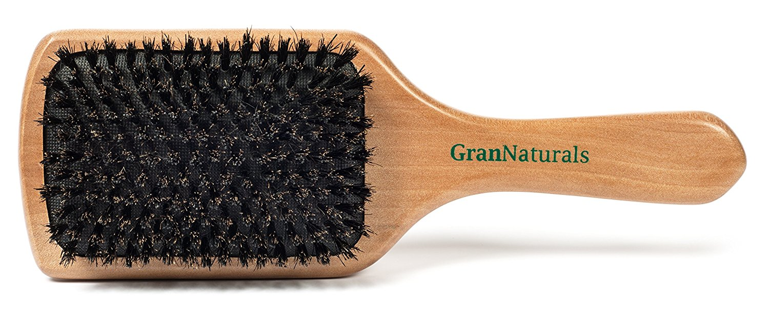 ristled-paddle-brush-amazon-67687586a081049d68daad9dd916bb0d.jpg