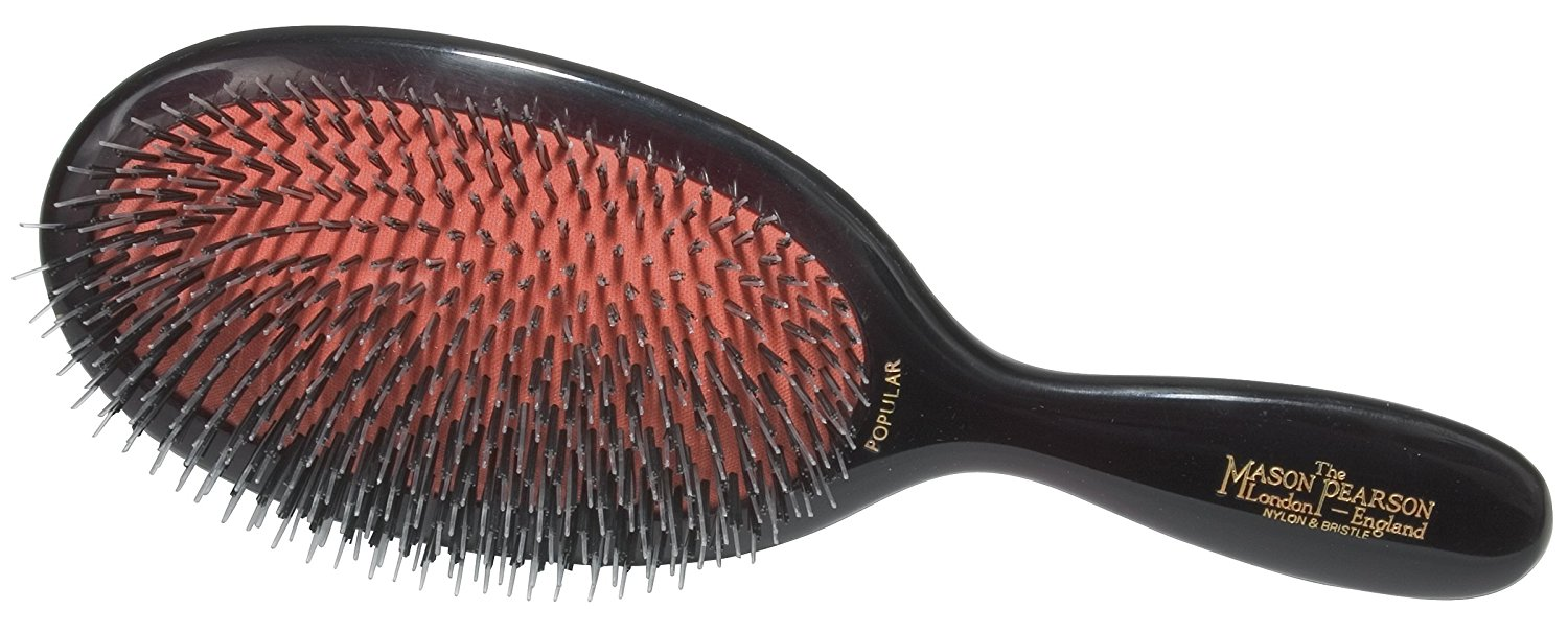 round-paddle-brush-amazon-5556d06f29b5bf14d44efc0a2d1c72b1.jpg