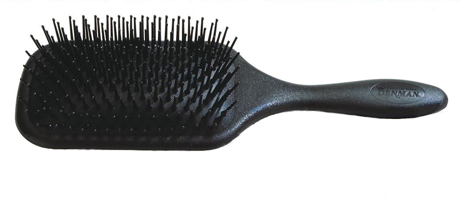 square-nylon-paddle-brush-amazon-2a4c79290cfef225d7319b9eda29bea0.jpg