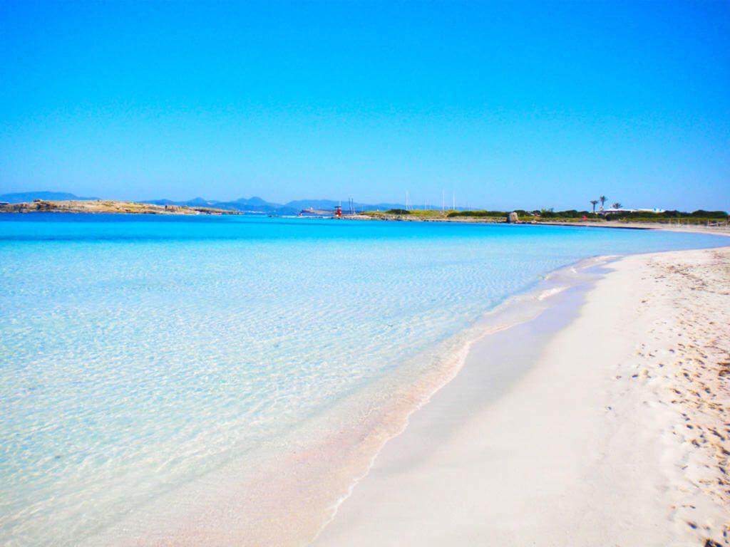 playa-de-ses-illetes-e0ce668f0cf87b5ec3dbf0820481bda6.jpg