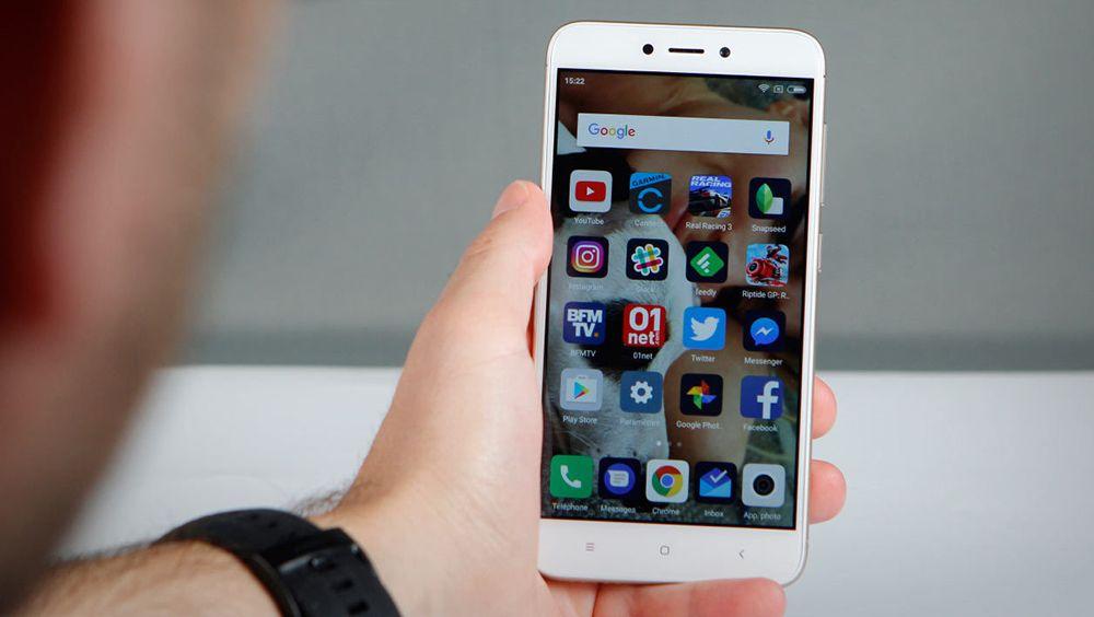 Alasan Kenapa Punya Smartphone Mahal Tidak Selalu Worth-It