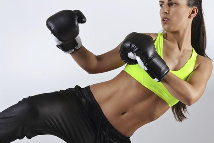 Efektif Turunkan Berat Badan, Ini 7 Olahraga yang Wajib Kamu Coba sport