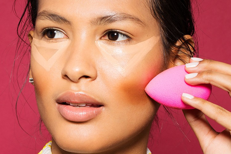 Multifungsi, Ini 7 Manfaat Lain Beauty Blender