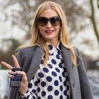 #PopbelaOOTD: Tampil Chic di Awal 2018 dengan Fashion Item Terbaru Ini