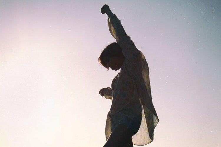 Tips untuk Kembali Bersemangat Setelah Merasa Semua yang Kamu Lakukan Berantakan