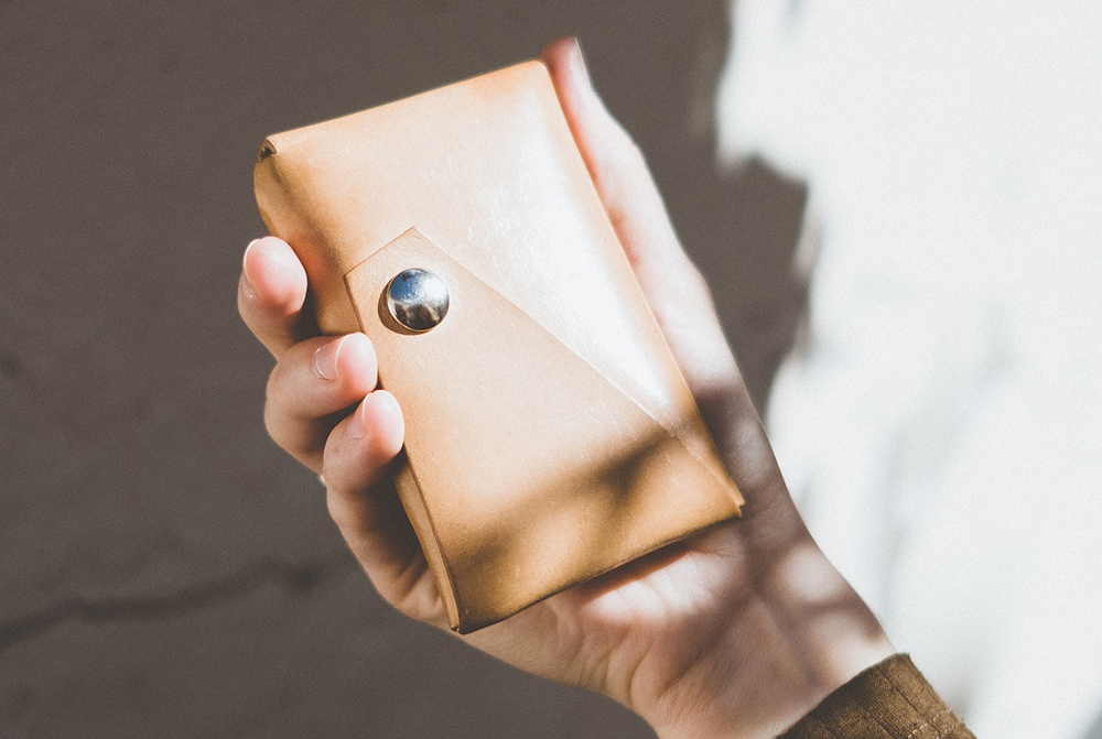 Ingin Kaya dan Bahagia? Ini 5 Langkah Kecil Terapkan Gaya Hidup Minimalis
