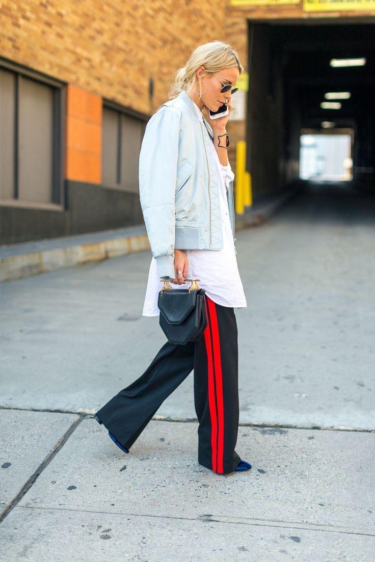 50a6ebf1e09a9c867a2174b33073b51a-fashion-street-styles-style-fashionpinterest-c92acce0d5e5b106977d2161891e1437.jpg