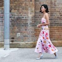 #PopbelaOOTD: Lawan Gerah dengan Berbagai Fashion Item Ini!