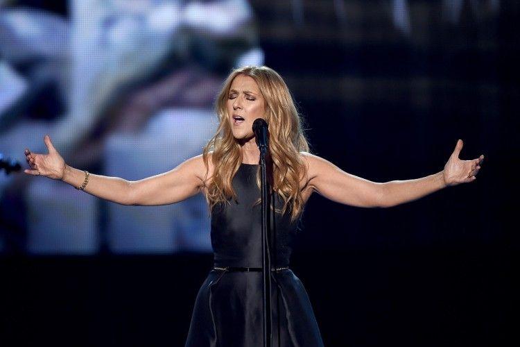 Akan Konser di Indonesia, Ini 7 Fakta Mengagumkan Sang Diva Pengisi Lagu Film 'Titanic'