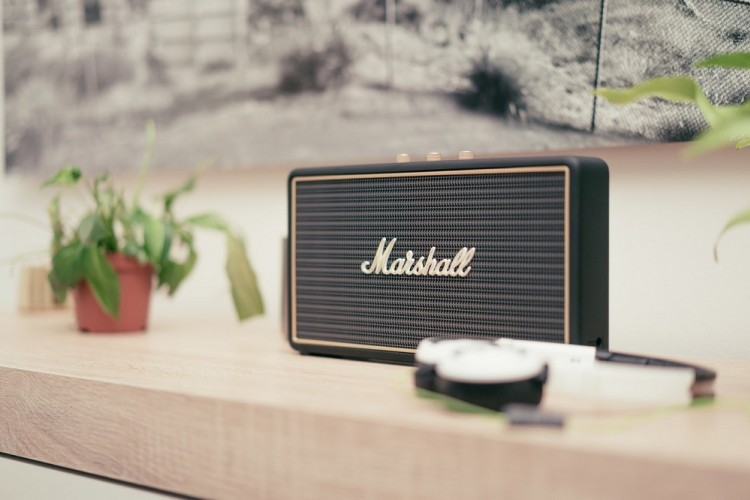 Ini Alasannya Kenapa Radio Jadi Favorit Meski Aplikasi Musik Streaming Lagi Tren