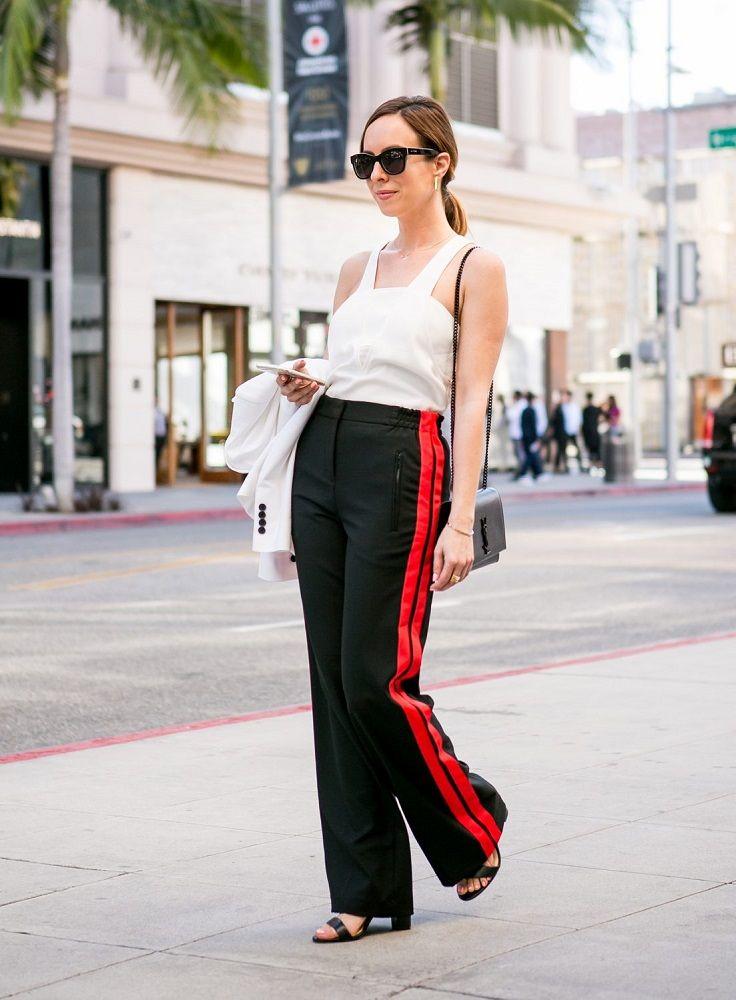 track-pants-trend-street-style-3thefasahiontag-94f54e4fb5da7b545883c3c003fa0773.jpg