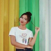 Video 'Topless' Beredar, Begini Komentar Juri Indonesian Idol tentang Marion Jola