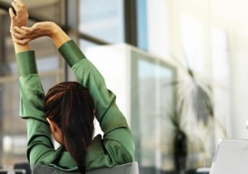 Kecil tapi Berarti, 5 Momen Hangat Ini Buat Kegiatan Jauh dari Stres!