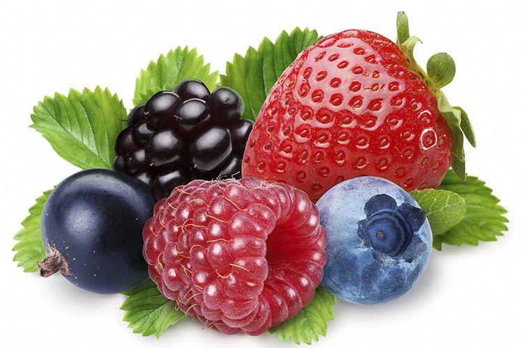 Biar Jantung Tetap Sehat, 7 Jenis Makanan Ini Wajib Dikonsumsi