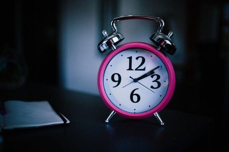 Penelitian Ungkap Bekerja Lebih dari 50 Jam Sebabkan Produktivitas Menurun