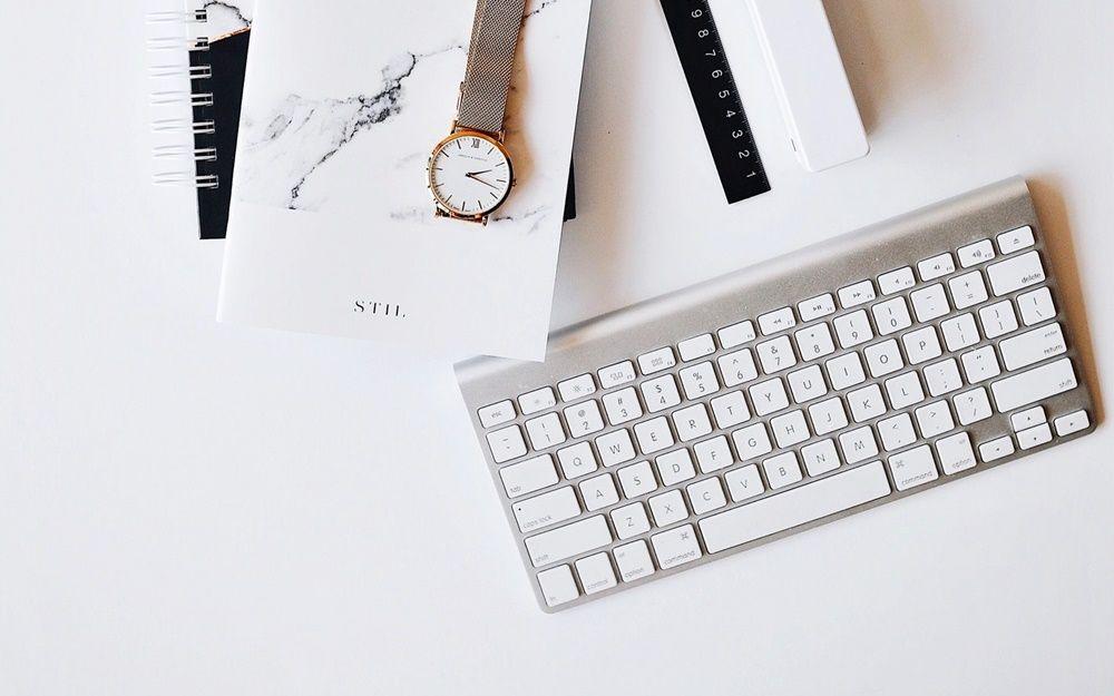 3 Hal yang perlu kamu perhatikan ketika menulis surat pengunduran diri